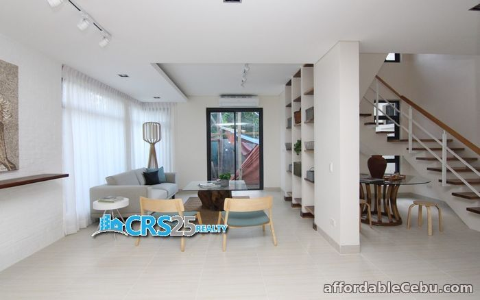 4th picture of House for sale at Botanika Talamban Cebu city For Sale in Cebu, Philippines