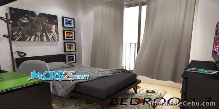 4th picture of House and Lot for sale in Mandaue City Cebu For Sale in Cebu, Philippines