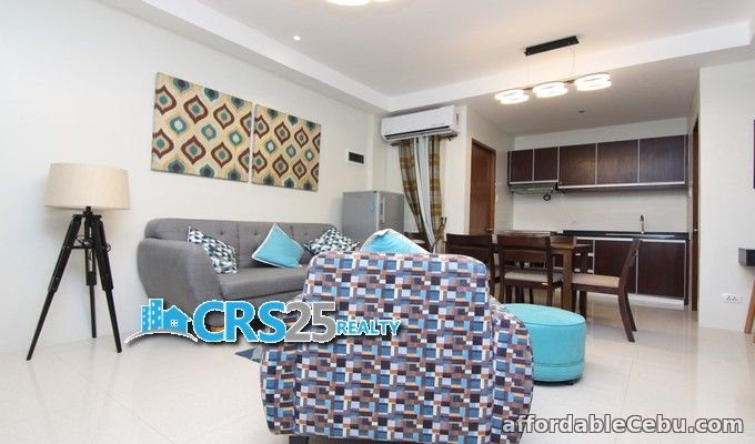 2nd picture of Brand new House for sale Talisay Cebu For Sale in Cebu, Philippines