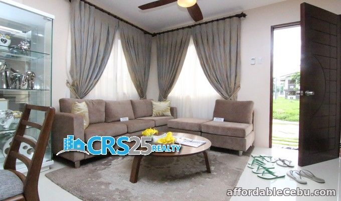 2nd picture of For sale House in Liloan Cebu For Sale in Cebu, Philippines