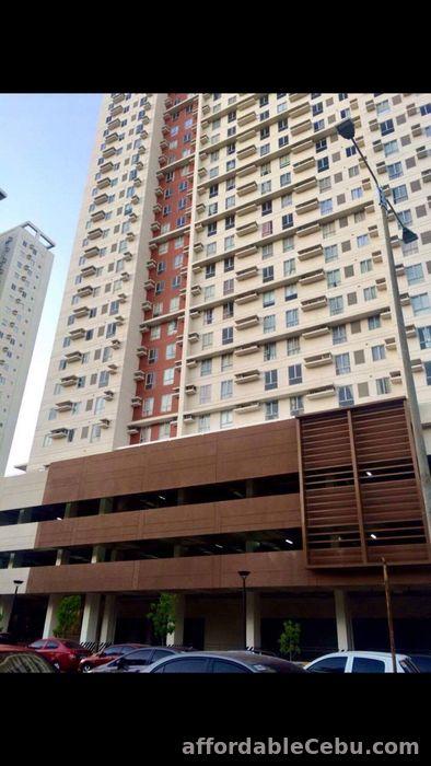1st picture of Avida Condominium Tower II For Sale in Cebu, Philippines