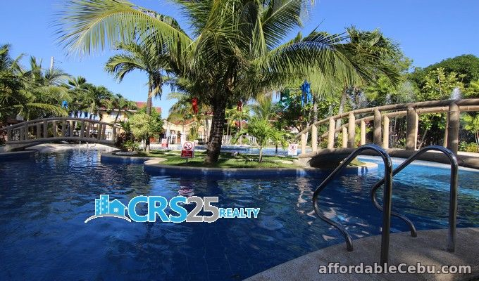 1st picture of House and Lot for sale with Swimming Pool Liloan Cebu For Sale in Cebu, Philippines
