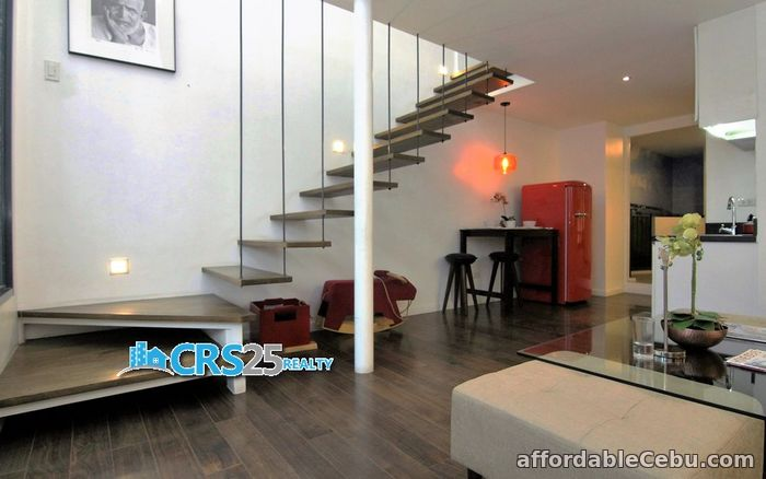 3rd picture of For sale Condominium at Northstar near Park Mall Cebu For Sale in Cebu, Philippines