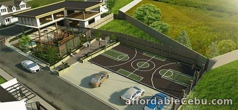 2nd picture of Lot for sale at Aimee Homes in Minglanilla, Cebu For Sale in Cebu, Philippines