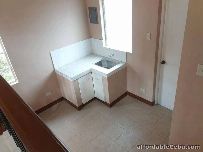 3rd picture of Ready for occupancy house for sale at Camella Homes in Talisay Cebu For Sale in Cebu, Philippines