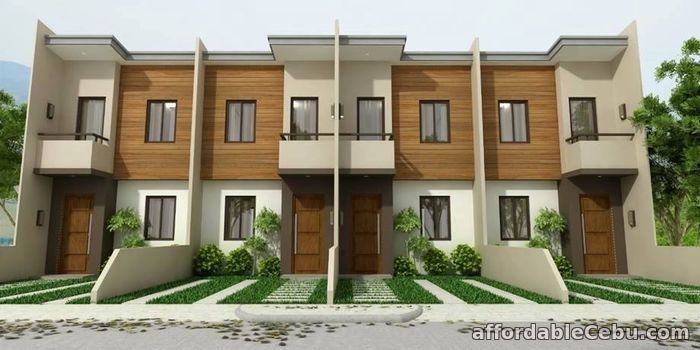 4th picture of House and Lot for Sale in Talamban near North Gen Hospital For Sale in Cebu, Philippines