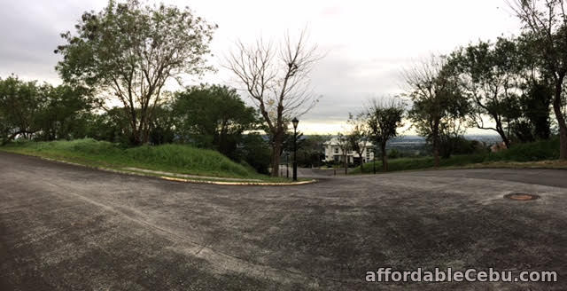3rd picture of Prime Corner Lot for sale in Ayala Greenfield Estates! For Sale in Cebu, Philippines