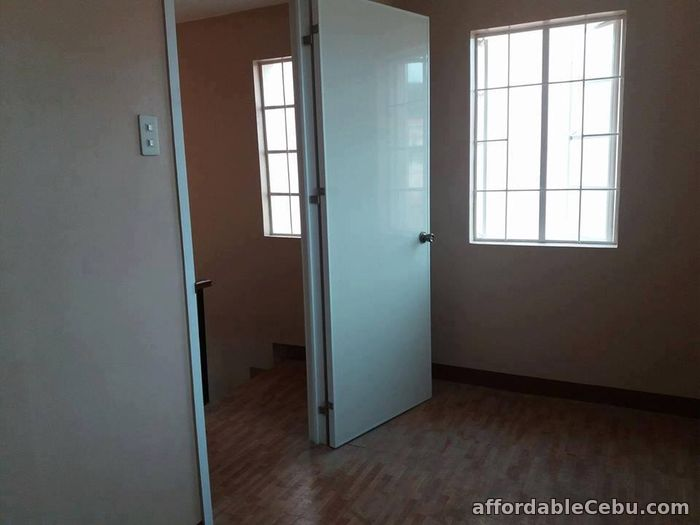 5th picture of Ready for occupancy house for sale at Camella Homes in Talisay Cebu For Sale in Cebu, Philippines