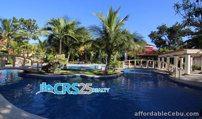 2nd picture of House and Lot for sale with Swimming Pool Liloan Cebu For Sale in Cebu, Philippines