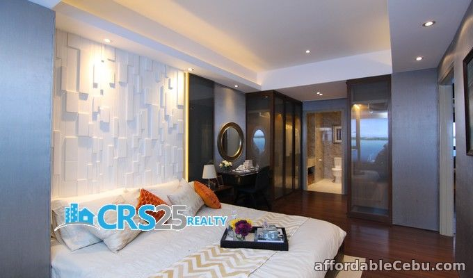 1st picture of Brand new Condo for sale at Mandani Bay Cebu For Sale in Cebu, Philippines