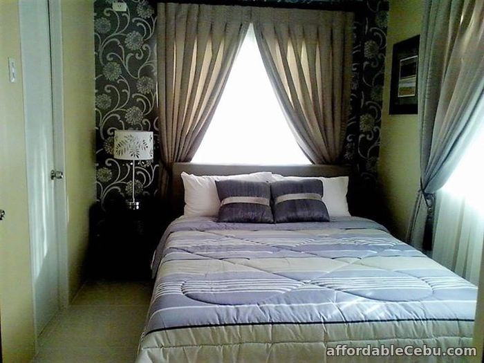 """5th picture of """"Your dream home,"""" Ceilo Model Ready for Occupancy House in Liloan Cebu For Sale in Cebu, Philippines"""