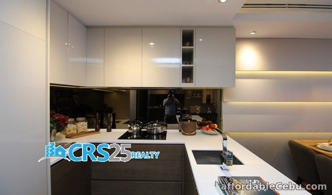4th picture of Brand new Condo for sale at Mandani Bay Cebu For Sale in Cebu, Philippines