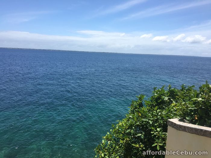 2nd picture of FOR SALE CEBU CLIFFSIDE PROPERTY For Sale in Cebu, Philippines