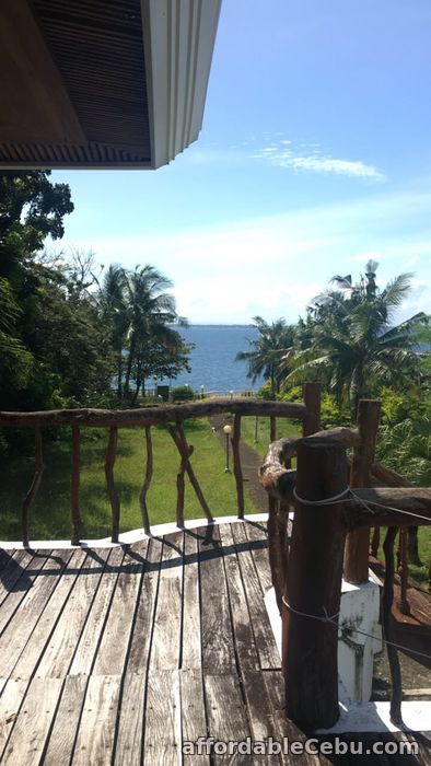4th picture of FOR SALE CEBU CLIFFSIDE PROPERTY For Sale in Cebu, Philippines