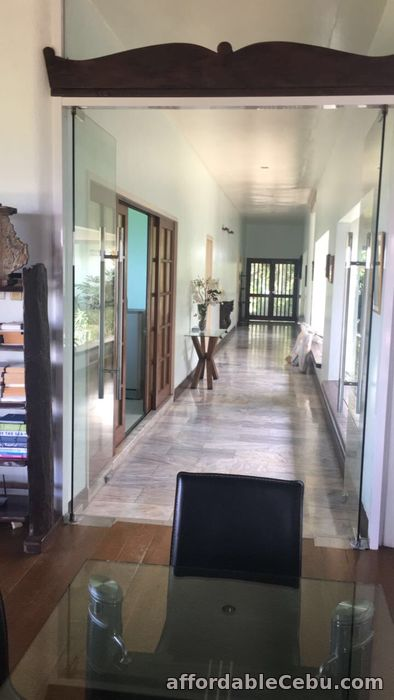 5th picture of FOR SALE CEBU CLIFFSIDE PROPERTY For Sale in Cebu, Philippines