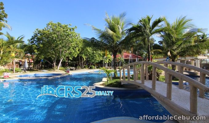 4th picture of House and Lot for sale with Swimming Pool Liloan Cebu For Sale in Cebu, Philippines