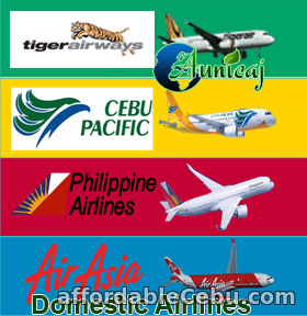 1st picture of System for Airline Tiketing, Travel and Tours, Bills Pay, for Homebase business For Sale in Cebu, Philippines