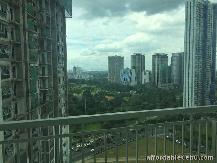 5th picture of FOR SALE TWO SERENDRA MERANTI TOWER For Sale in Cebu, Philippines
