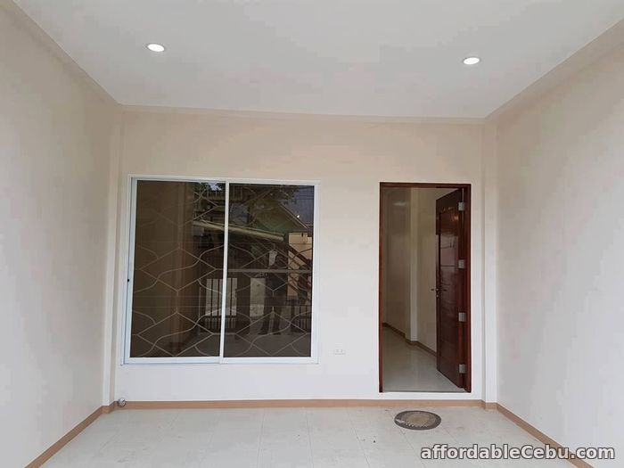 4th picture of VERY ACCESSIBLE LOCATION 3-STOREY HOUSE AND LOT IN GUADALUPE CEBU CITY For Sale in Cebu, Philippines