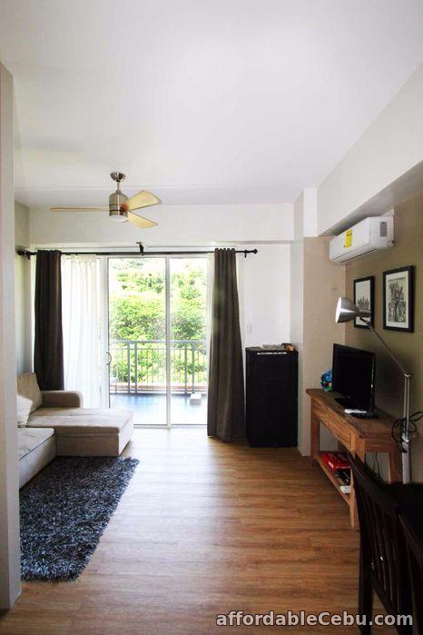 4th picture of FOR SALE 1 BEDROOM CONDOMINIUM AT PICO DE LORO, BATANGAS For Sale in Cebu, Philippines