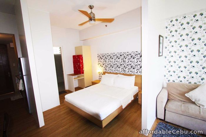 2nd picture of FOR SALE 1 BEDROOM CONDOMINIUM AT PICO DE LORO, BATANGAS For Sale in Cebu, Philippines