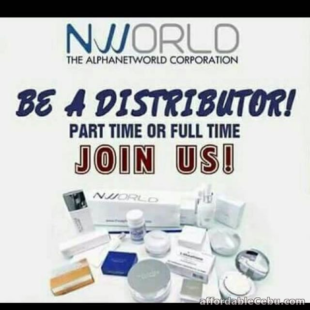 1st picture of nlighten business For Sale in Cebu, Philippines