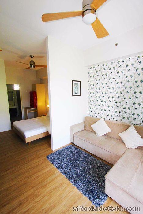 5th picture of FOR SALE 1 BEDROOM CONDOMINIUM AT PICO DE LORO, BATANGAS For Sale in Cebu, Philippines
