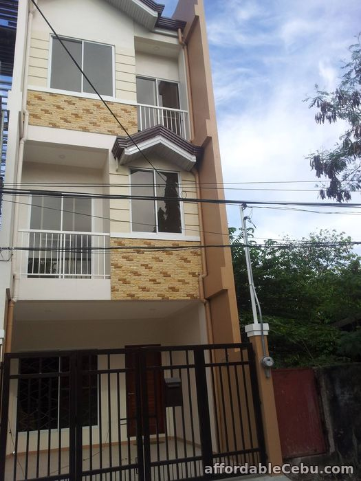 2nd picture of Fairlane  subdivision in Guadalupe For Sale in Cebu, Philippines