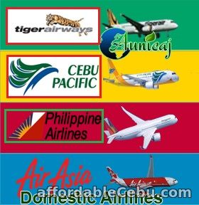 2nd picture of Travel & Tour,Airline Ticketing, Bills Payment, eLoading- A home base business For Sale in Cebu, Philippines