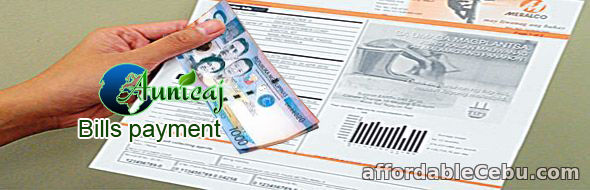 1st picture of Travel & Tour,Airline Ticketing, Bills Payment, eLoading- A home base business For Sale in Cebu, Philippines