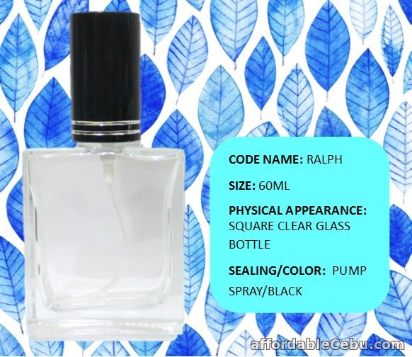 5th picture of Inspired Perfume Oil Supplier For Sale in Cebu, Philippines