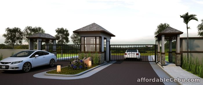 1st picture of lot for sale in consolacion, cebu-as low as Php 9,009/mo For Sale in Cebu, Philippines