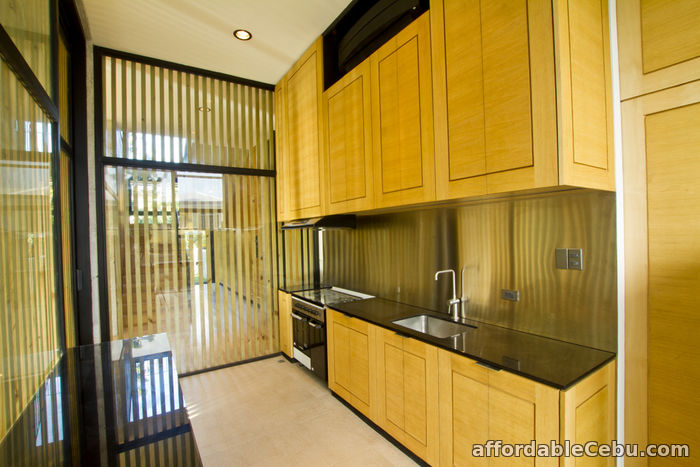 3rd picture of FOR LEASE AYALA ALABANG MODERN 5 BEDROOM HOME For Rent in Cebu, Philippines