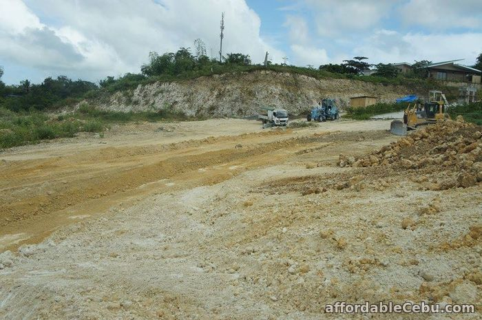 3rd picture of lot for sale in consolacion, cebu-as low as Php 9,009/mo For Sale in Cebu, Philippines