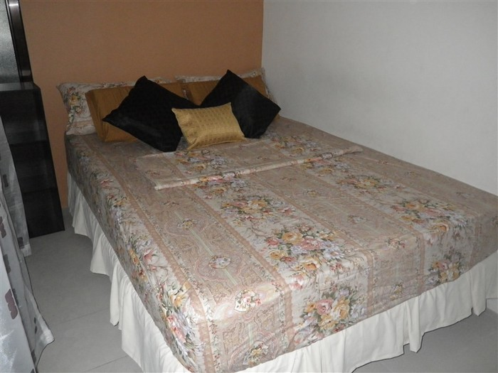 4th picture of Fully Furnished 1-bedroom Condo Unit in Cebu City For Rent in Cebu, Philippines