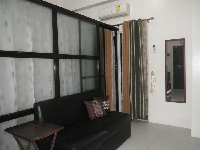 1st picture of Fully Furnished 1-bedroom Condo Unit in Cebu City For Rent in Cebu, Philippines
