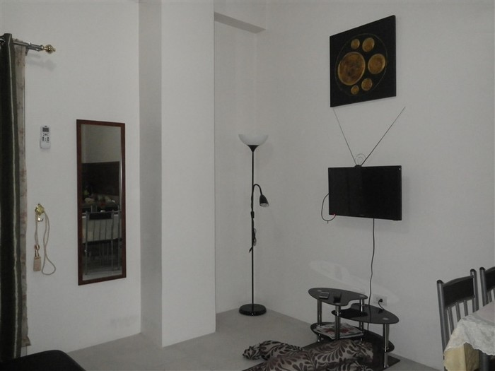 2nd picture of Fully Furnished 1-bedroom Condo Unit in Cebu City For Rent in Cebu, Philippines