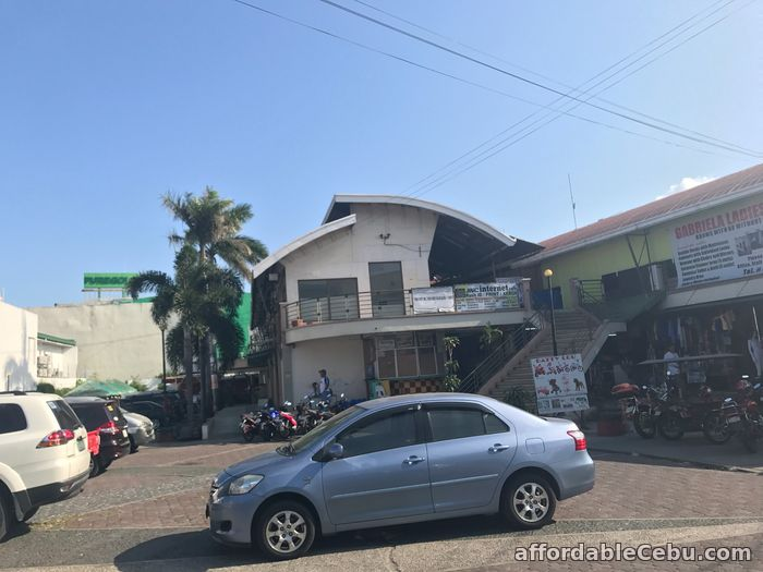 1st picture of FOR SALE COMMERCIAL PROPERTY, CAVITE For Sale in Cebu, Philippines