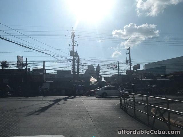 4th picture of FOR SALE COMMERCIAL PROPERTY, CAVITE For Sale in Cebu, Philippines