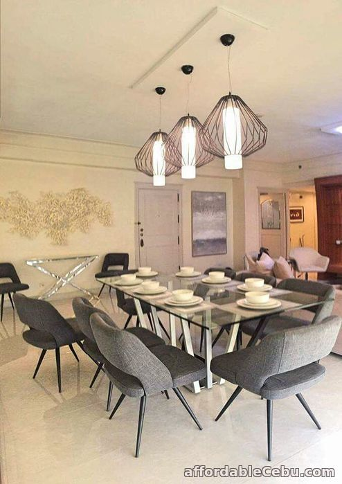 3rd picture of THREE SALCEDO PLACE 3BR UNIT FOR SALE For Sale in Cebu, Philippines