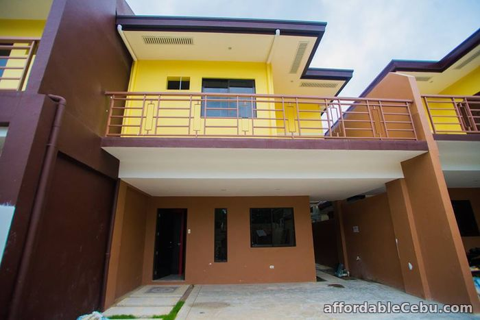 1st picture of Ready For Occupancy Bexley Fairfield 4Bedroom Talisay City, Cebu For Sale in Cebu, Philippines
