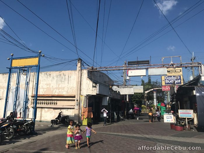 2nd picture of FOR SALE COMMERCIAL PROPERTY, CAVITE For Sale in Cebu, Philippines