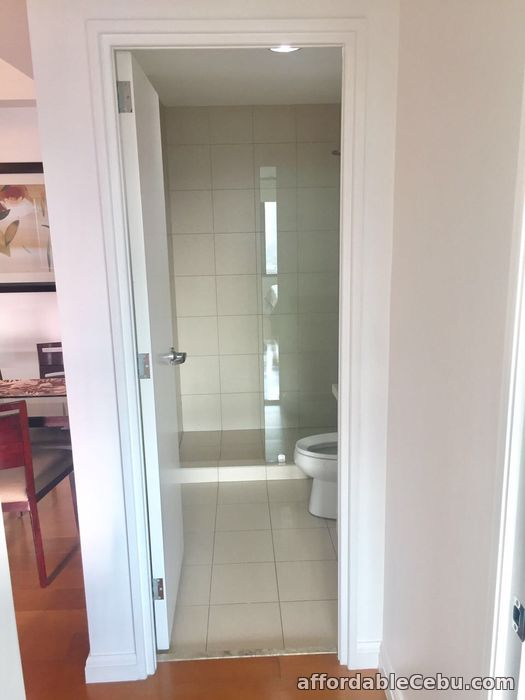 5th picture of FOR LEASE ONE ROCKWELL EAST TOWER For Rent in Cebu, Philippines