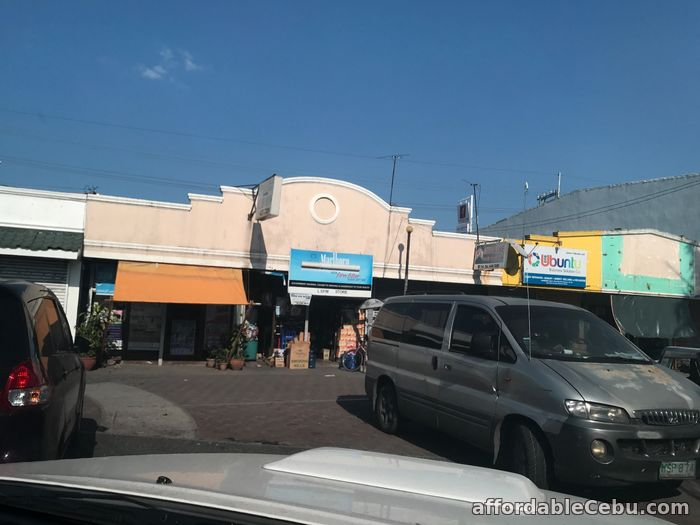 3rd picture of FOR SALE COMMERCIAL PROPERTY, CAVITE For Sale in Cebu, Philippines