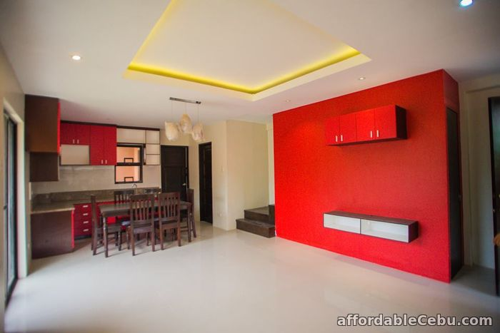 3rd picture of Ready For Occupancy Bexley Fairfield 4Bedroom Talisay City, Cebu For Sale in Cebu, Philippines