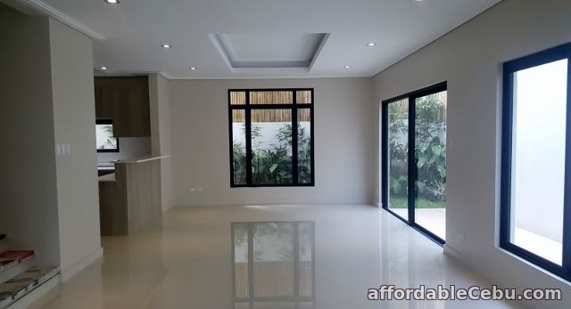 2nd picture of HOUSE FOR SALE SACRAMENTO STREET, BF HOMES, LAS PINAS CITY For Sale in Cebu, Philippines