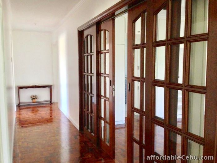 3rd picture of FOR SALE 4 BEDROOM HOUSE IN POSADAS VILLAGE, SUCAT MUNTINLUPA,, PARAÑAQUE For Sale in Cebu, Philippines
