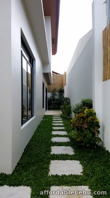 1st picture of HOUSE FOR SALE SACRAMENTO STREET, BF HOMES, LAS PINAS CITY For Sale in Cebu, Philippines