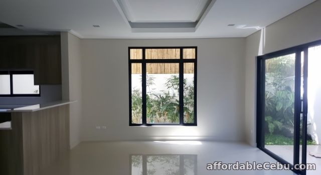 5th picture of HOUSE FOR SALE SACRAMENTO STREET, BF HOMES, LAS PINAS CITY For Sale in Cebu, Philippines