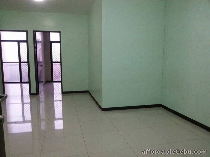 5th picture of SARDIUS RESIDENCES FOR RENT For Rent in Cebu, Philippines